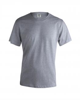 Снимка към продукт тениски