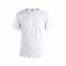 мъжки тениски бяла