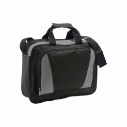 Снимка за продукт чанта Cambrage