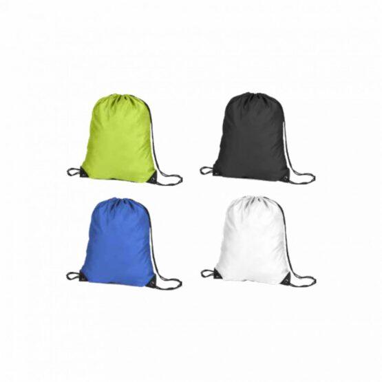 Снимка за продукт раница City, различни цветове