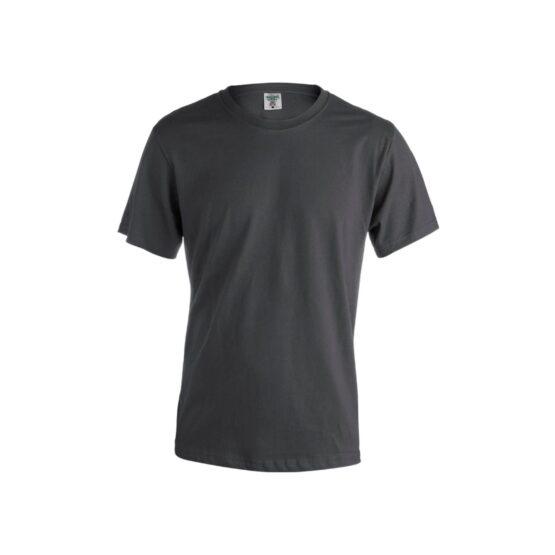 мъжки тениски тъмно сива