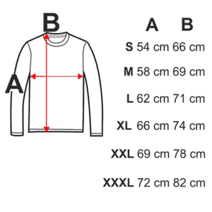 ватирнани блузи